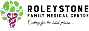 Roleystone Family Medical Centre